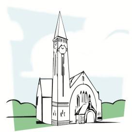 Johannes de Doper, kerk, Grootebroek