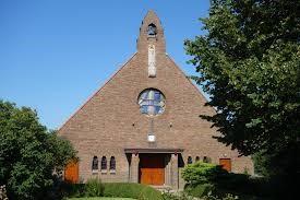 Kerk Hem